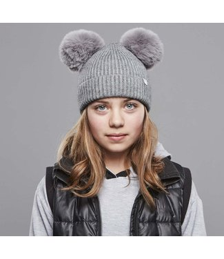CHAOS TUQUE KIDS 20G34022
