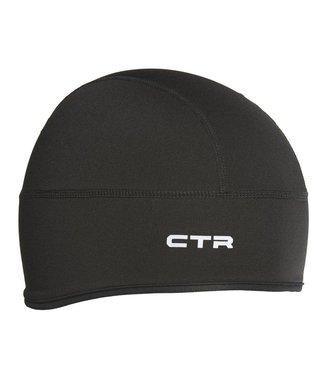 CTR CTR SKULLY 1100