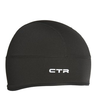 CTR CTR TUQUE SKULLY 1100