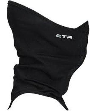 CTR CTR GAITER 1101