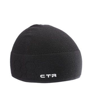 CTR CTR TUQUE ADRENALIE THRUST 1060