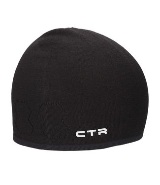 CTR CTR TUQUE ADRENALIE THRUST 1063