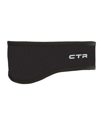 CTR CTR TEMPEST EAR WRAP 1686