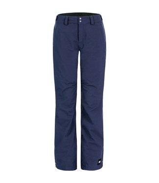 O'Neill Pants Star 0P8023