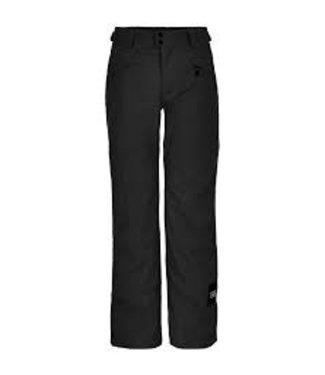 O'Neill O'Neill Hammer Pants 0P3019