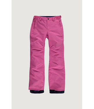O'Neill O'Neill Girls Charm reg pants 0P8074