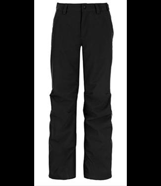 O'Neill O'Neill Boys Anvil pants 0P3072