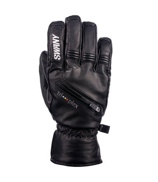 SWANY SWANY X-CELL UNDER GLOVE M SX10M