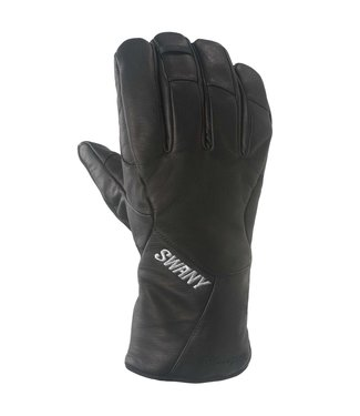 SWANY HAWK UNDER GLOVE M SXB9M