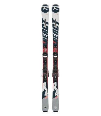 Ski Ross React 4 Sport CA/XP11