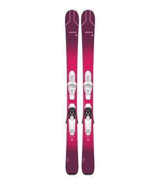 Ski Ross Experience Pro W N XP JR/XP 7
