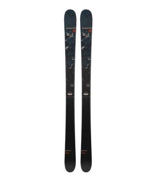 ROSSIGNOL Ski Ross Blackops Whizbanger