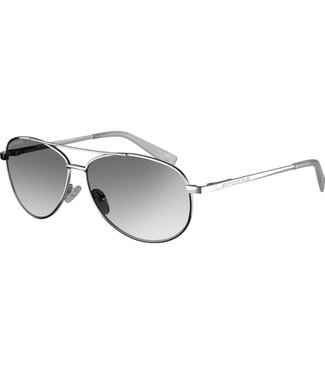 LUNETTES RYDERS