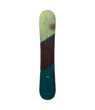 Snowboard Ross Templar Wide
