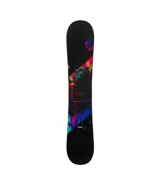 Snowboard Ross Frenemy