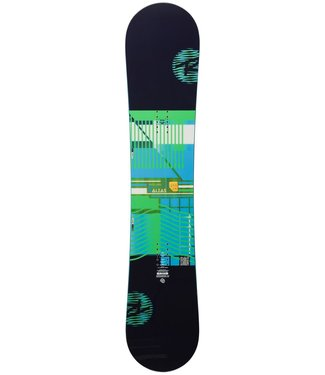 ROSSIGNOL Snowboard Ross Alias