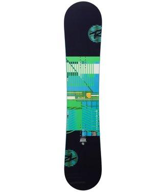 Snowboard Ross Alias