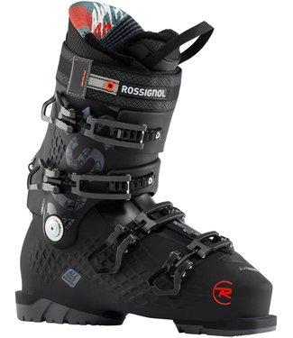 ROSSIGNOL Botte Ross Alltrack Pro 100 Black