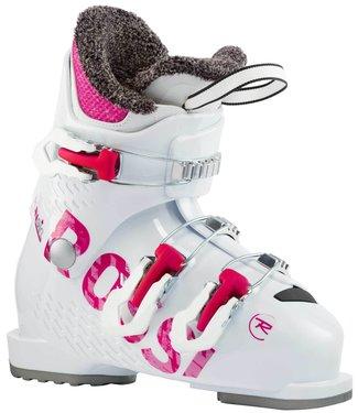 Botte Ross Fun Girl 3 White