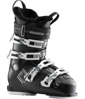 Botte Ross Pure Comfort 60 black