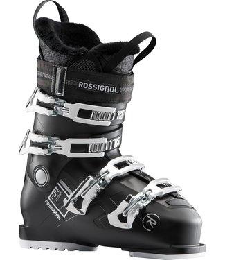 ROSSIGNOL Botte Ross Pure Comfort 60 black
