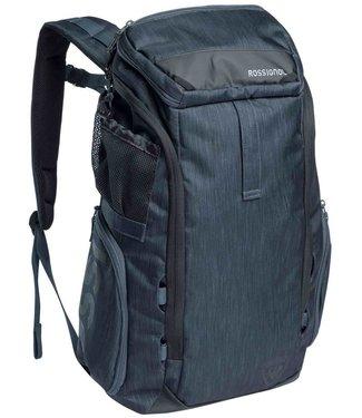 Sac Ross Premium Boot Pack