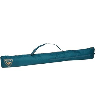 ROSSIGNOL Sac Ross Electra Extendable 140-180cm