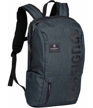 Sac Ross District BackPack