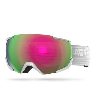 MARKER Marker Goggle 16:10+