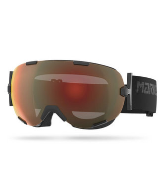 MARKER Marker Goggle Projector