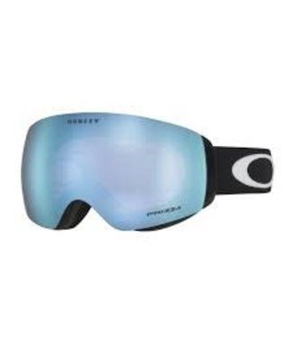 OAKLEY Oakley Goggle Flight Deck Irid