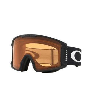 OAKLEY Oakley Goggle Line Miner  7070