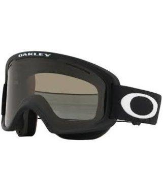 Luxottica Oakley Goggle O Frame 2.0
