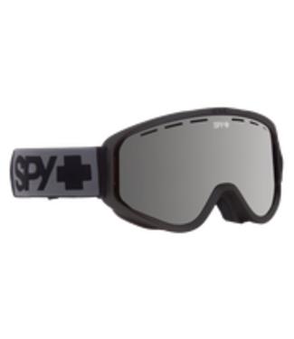 SPY GOGGLE WOOT 313346374479