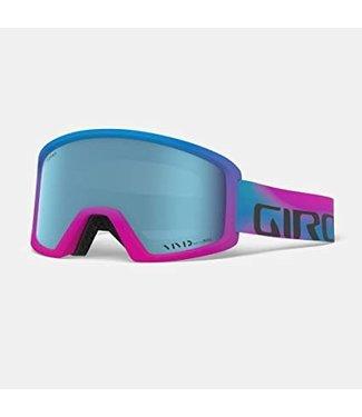 Giro Goggle Blok