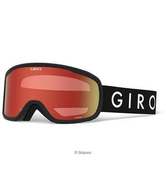 Giro Goggle Roam
