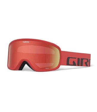 Giro Goggle Cruz
