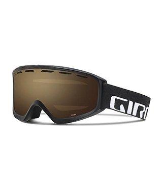 Giro Goggle Index AR40