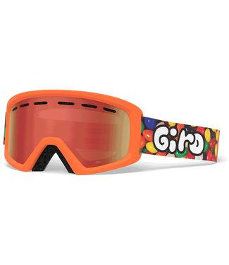 Giro Goggle Rev