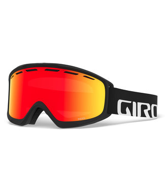 Giro Goggle Index