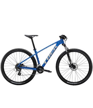 TREK TREK MARLIN 6 XL BLUE