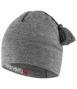 LG TUQUE NORDIC PERFORMANCE 1014427