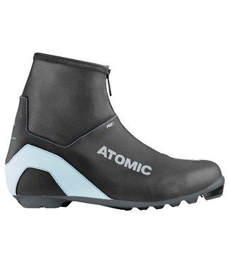 ATOMIC Botte XC Atomic Pro C1 L