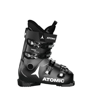ATOMIC Botte Atomic Hawx Magna 80 black/anthr