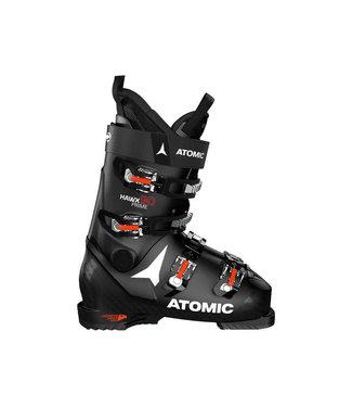 Botte Atomic Hawx Prime 90 black/red