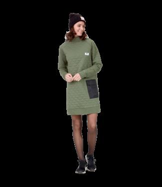 Picture Sanka Dress WDR072
