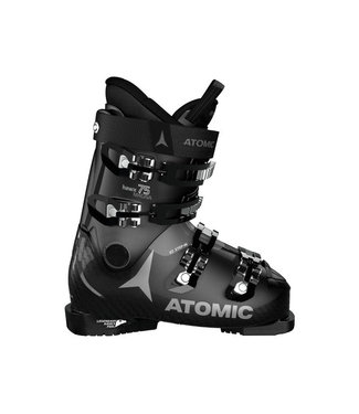 Botte Atomic Hawx Magna 75W  black/grey