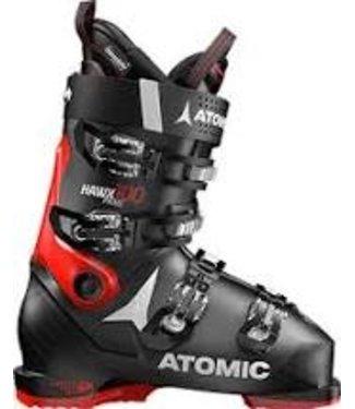 Botte Atomic Hawx Prime 100 26