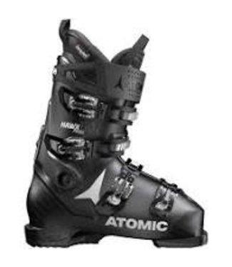 Botte Atomic Hawx Prime 110 26.5