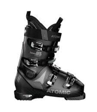 Botte Atomic Hawx Prime 85 W 23